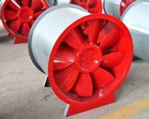 黑龙江混流风机厂家