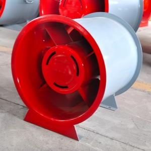 黑龙江高温排烟风机价格